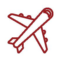 Areospace Icon