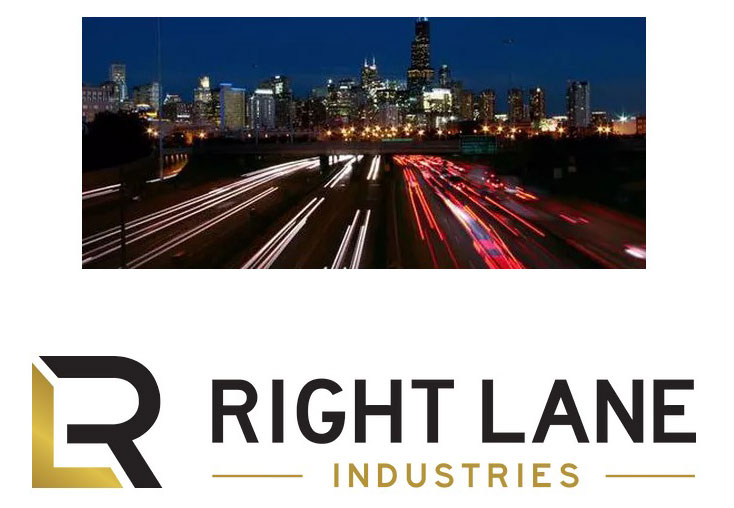 Right Lane Industries