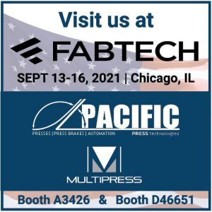 FABTECH21-Events-Logo