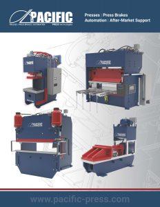 All-Products-Brochure-APB-V0821