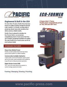 Eco-Former-118-001-V1019_Page_1