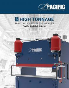 High-Tonnage-Press-Brakes-118-012-V0721