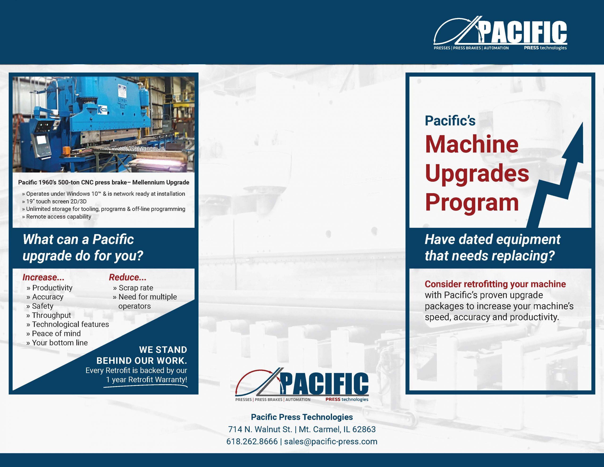 PEP-Machine-Upgrades-118-013-V0821